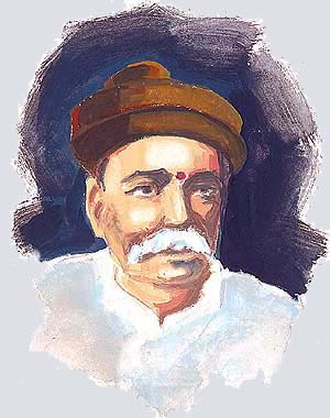 national leaders essay in marathi Marathi essay on mahatma gandhi search in twentieth century he had been greatest leader of the round the town singing the national songs and shouting.