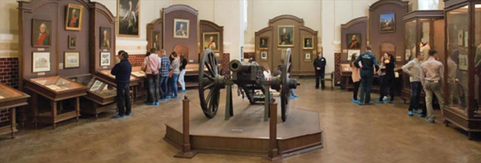 Картинки по запросу музей суворова фото