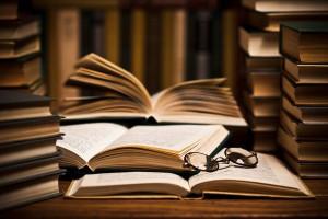 Книга — это окно в мир культурного многообразия