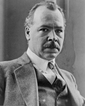 Рис. 10. Николай Иванович Вавилов (1887-1943)
