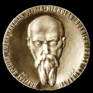 ga7_medal-r