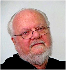 Д.Энтин. 30 апреля 1927 – 18 января 2017