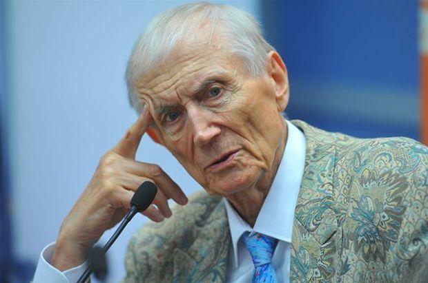 www.russianlook.com