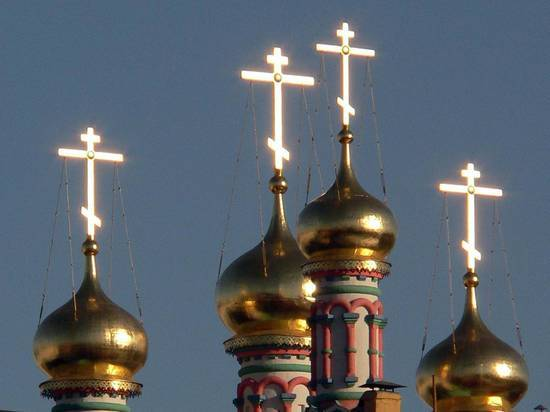 фото: Михаил Ковалев