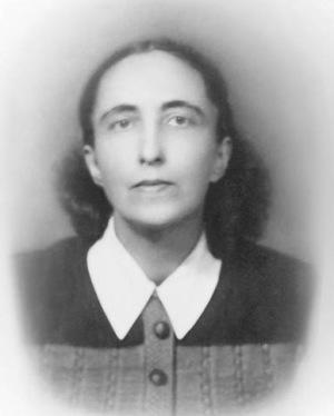 Н.Д. Спирина