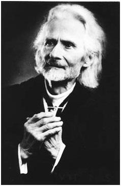 Видунас (1868–1953)