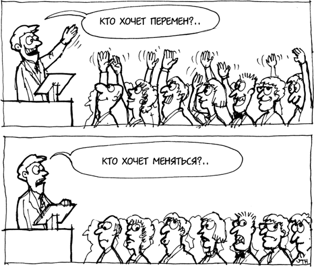 i_011