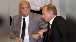 RUSSIA-PUTIN-MOSFILM