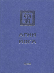 2850-2