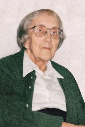 Наталия Дмитриевна Спирина. 2000-е