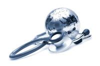 Каждый год Всемирный день здоровья посвящается глобальным проблемам, стоящим перед здравоохранением планеты