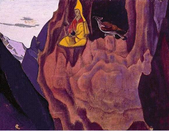 Вести орла, 1927 г.