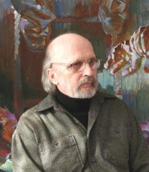 Л.Р.Цесюлевич