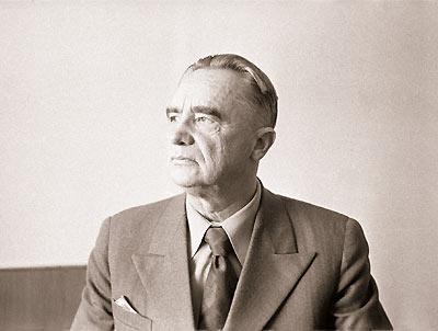 ПАВЕЛ ФЁДОРОВИЧ БЕЛИКОВ  (29 июля 1911 г. — 15 мая 1982 г.)
