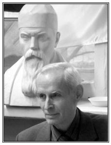 О.Н. Чеглаков