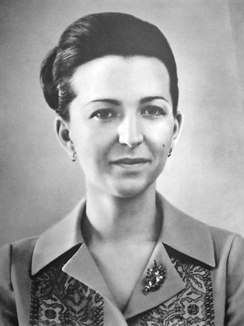 Л.Т.Живкова