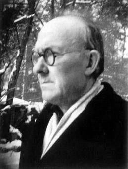 Р.Я. Рудзитис. 1956-1957