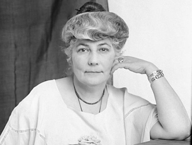Елена Ивановна Рерих. 1930-е. Кулу, Индия