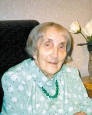 Наталия Дмитриевна Спирина. 2003−2004