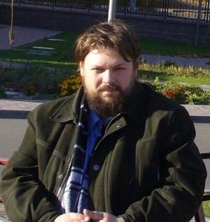 Василевский Андрей Викторович