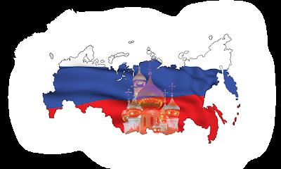 Карта России2