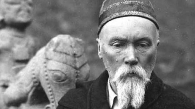 Фото с сайта kulturomania.ru/news/item/arkheologicheskie-nakhodki-rerikhov-vpervye-pokazhut-na-vdnkh/