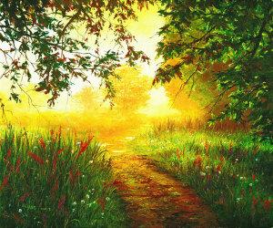 Путь (Path), 15 лет