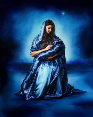 Любовь Матери (Mother's Love), 11 лет