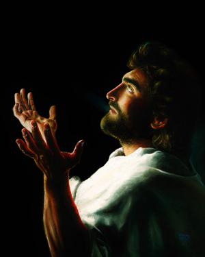 Отче, прости им (Father Forgive Them), 9 лет