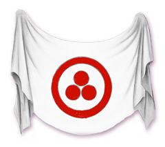 Banner-of-Peace