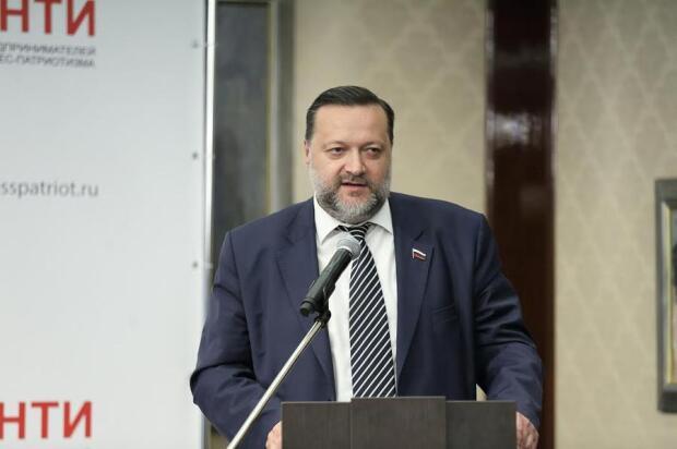 Пресс-служба П.С. Дорохина 19.06.2017